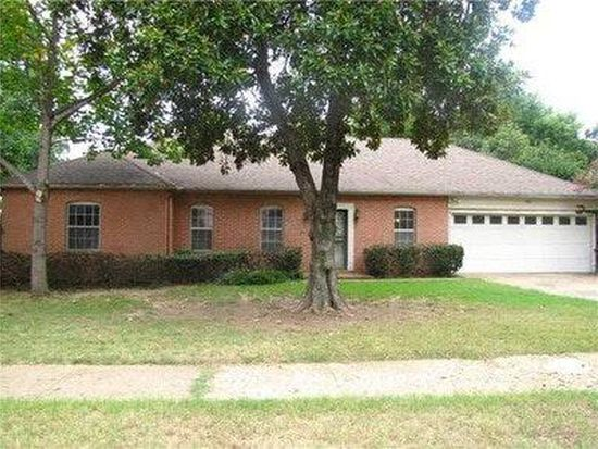 Houses for Rent in Memphis TN | Welcome Commercial Appeal